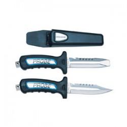 오셔닉 PROBE KNIFE